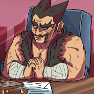 JudgeHeihachi