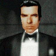 J. Bond