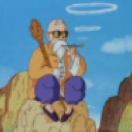 Monk/Honkey/Banana