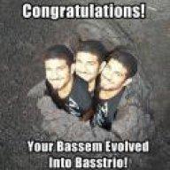 bassem6