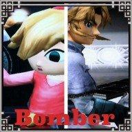 Bomber7