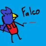 Xilo Pryce