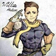 Willz