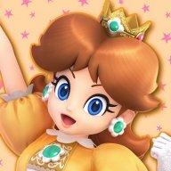 PrincessToadstool
