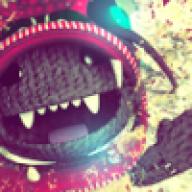 Demon Kirby