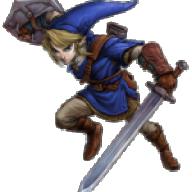 B Link