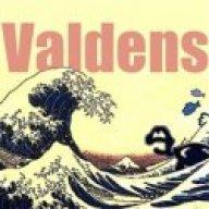 Valdens