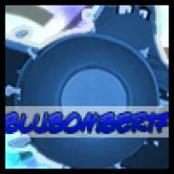 blubomber17