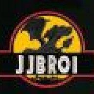 JJBro1