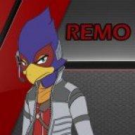 SU_Remo