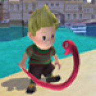 Green_Swirl