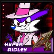 Hyper_Ridley