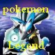 pokemon_legend
