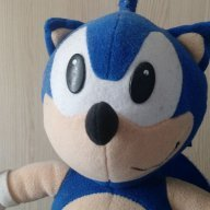 Sonic Orochi