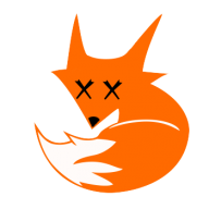 the_suicide_fox