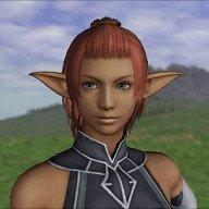 Yuna-Maria