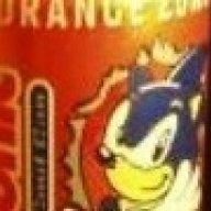 Orange_Soda_Man