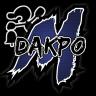 Dakpo