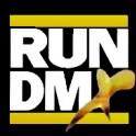 Run DMX