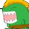 Greenbeastcl