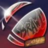 BrawlBoisCommunity