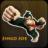 Jingo_Joe