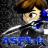 ASF1nk