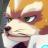 Fox Is Openly Deceptive