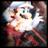 Air-Mario