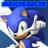 SonicTheHedgehog02