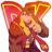 Span_DK