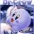 Dr.Crow