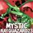 MysticRayquazard23