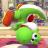 PlasmaPuffball