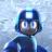 Bubbleman_Nsider