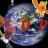 TopOfAllWorlds