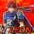 Leon_Roxas