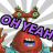 ohyeahmrkrabs