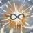 InfinitySoul