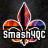 Smash4QC
