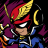Joe Viewtiful