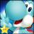 BlueYoshiGaming [TND]