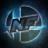 NovaFight