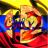 Smash Bros Venezuela