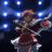 Starlight_Lily