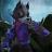 WolfCypher