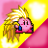 Kirby Gotenks absorbed