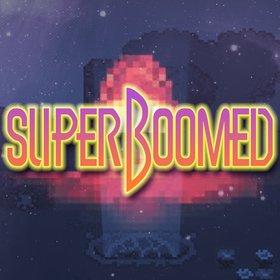 SuperBoomed - Smash 64 Singles