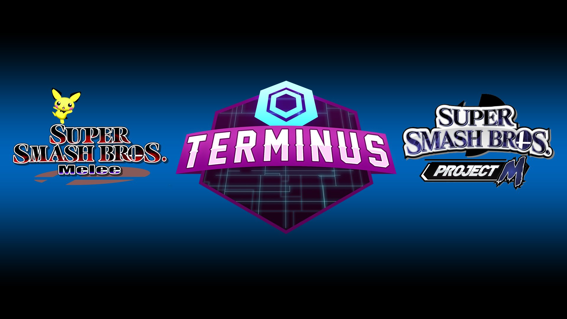 Terminus 2 - Project M Singles