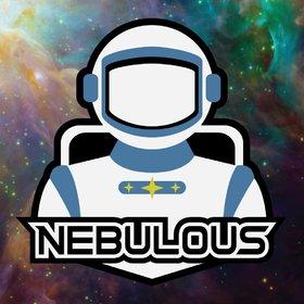 Nebulous Melee 85 - Melee Singles